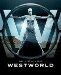 Westworld 2016 (Sezona 1, Epizoda 1)