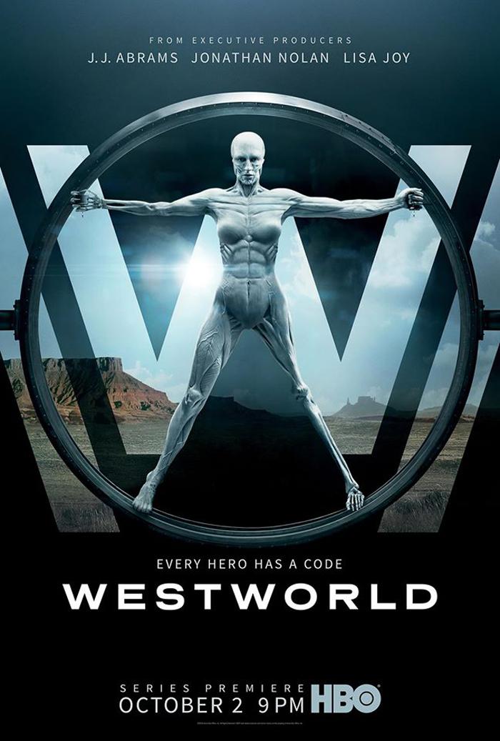 westworld2016