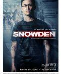 Snowden (Snouden) 2016