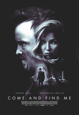 come-poster