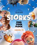 Storks (Rode) 2016