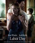 Labor Day (Praznik rada) 2013