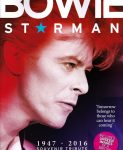 David Bowie: Starman (2016)