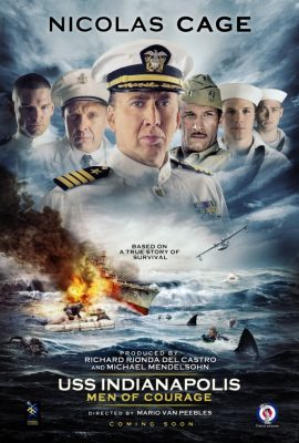 uss_indianapolis_men_of_courage_xlg
