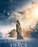 The Shack (Koliba) 2017