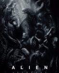 Alien: Covenant (Osmi putnik: Kovenant) 2017