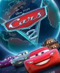 Cars 2 (Automobili 2) 2011