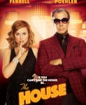The House (Kuća uvek dobija) 2017