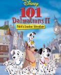 101 dalmatinac 2 (Sinhronizovano) 2003