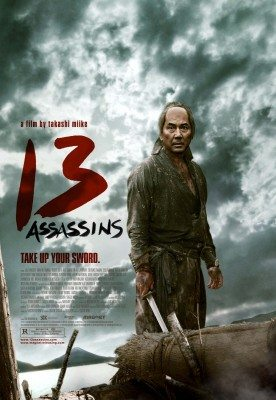 13_assassins_poster_low