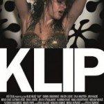 Klip (Domaći film) 2012