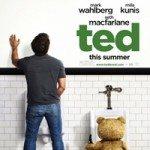 Ted (Meda) 2012