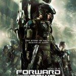 Halo 4: Forward Unto Dawn (Halo 4) 2012
