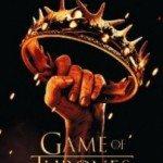 Game of Thrones 2012 (Sezona 2, Epizoda 4)