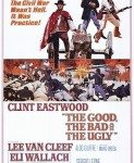 The Good, the Bad and the Ugly (Dobar, loš, zao) 1966