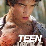 Teen Wolf 2011 (Sezona 1, Epizoda 8)