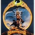 The Beastmaster (Gospodar zveri) 1982