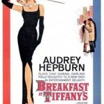 Breakfast at Tiffany's (Doručak kod Tifanija) 1961