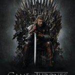 Game of Thrones 2011 (Sezona 1, Epizoda 9)