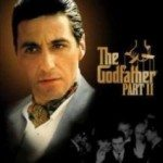 The Godfather Part II (Kum 2) 1974