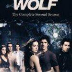 Teen Wolf 2012 (Sezona 2, Epizoda 3)