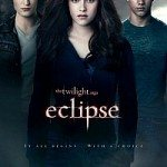 The Twilight Saga 3: Eclipse (Sumrak saga 3: Pomračenje) 2010
