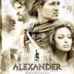 Alexander (Aleksandar Veliki) 2004