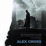 Alex Cross (Aleks Kros) 2012