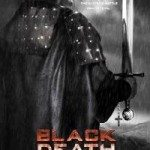 Black Death (Crna smrt) 2010