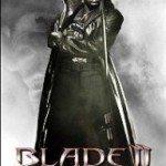 Blade II (Blade 2) 2002
