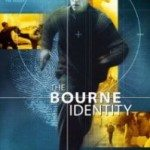 The Bourne Identity (Bornov identitet) 2002