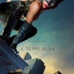 Catwoman (Žena mačka) 2004