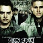 Green Street Hooligans (Huligani 1) 2005