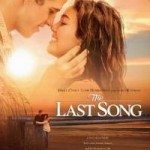 The Last Song (Poslednja pesma) 2010