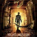 Night at the Museum (Noć u muzeju 1) 2006