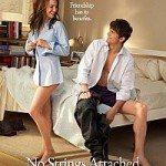 No Strings Attached (Bez obaveza) 2011