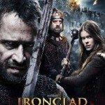 Ironclad (Templar) 2011