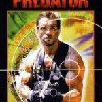 Predator (Predator 1) 1987