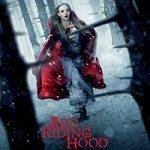 Red Riding Hood (Crvenkapa) 2011
