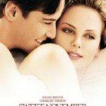 Sweet November (Slatki Novembar) 2001