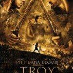 Troy (Troja) 2004