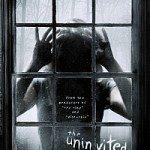 The Uninvited (Nepozvana) 2009