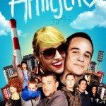 Artiljero (Domaći film) 2012