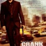 Crank (Adrenalin 1) 2006