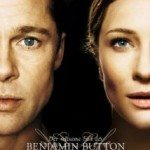 The Curious Case Of Benjamin Button (Neobičan slučaj Bendžamina Batona) 2008