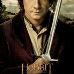 The Hobbit: An Unexpected Journey (Hobit: Neočekivano putovanje) 2012