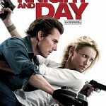 Knight and Day (Nevine laži) 2010