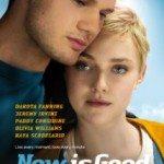 Now Is Good (Sada je dobro) 2012