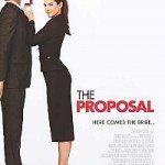 The Proposal (Veridba) 2009