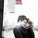 Remember Me (Ne zaboravi me) 2010